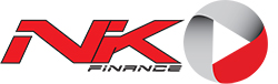 Newkart Finance Logo